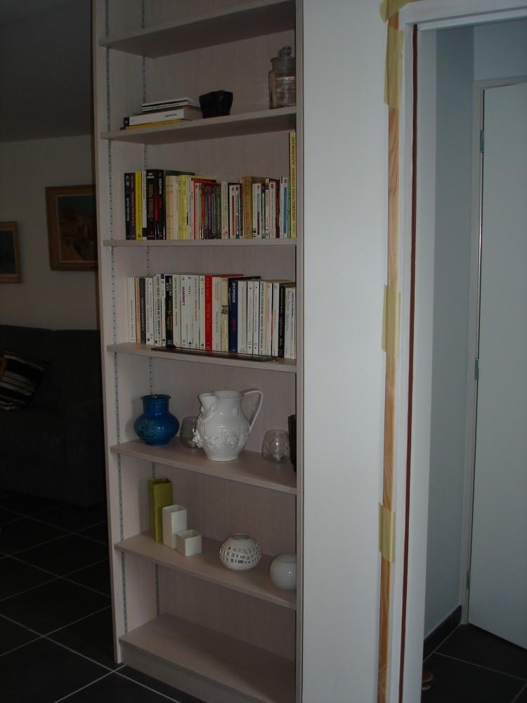 conception et r alisation de dressing sur mesure b2a. Black Bedroom Furniture Sets. Home Design Ideas